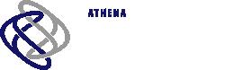 ABTF Logo