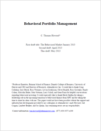 Download the BPM Research Paper